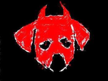 http://static.tvtropes.org/pmwiki/pub/images/horndogstudios_2559.jpg