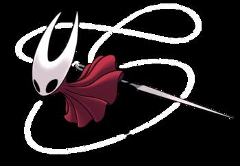 https://static.tvtropes.org/pmwiki/pub/images/hornet.png