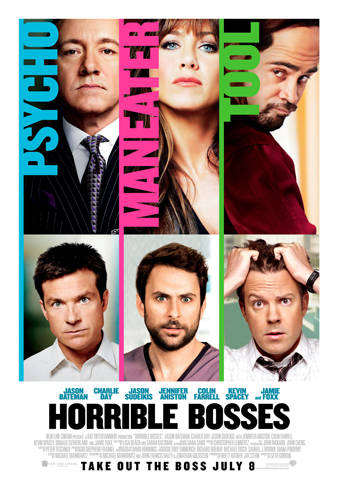 http://static.tvtropes.org/pmwiki/pub/images/horrible_bosses_poster_9162.jpg