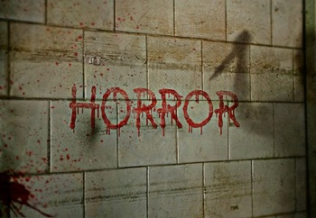 https://static.tvtropes.org/pmwiki/pub/images/horror_1160360_960_720.jpg