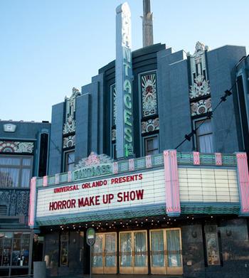 https://static.tvtropes.org/pmwiki/pub/images/horror_make_up_show.jpg