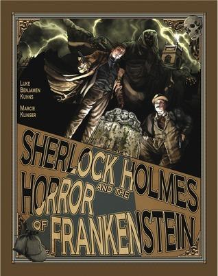https://static.tvtropes.org/pmwiki/pub/images/horror_of_frankenstein.jpg
