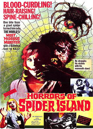 http://static.tvtropes.org/pmwiki/pub/images/horrors_of_spider_island_poster.png
