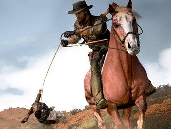 http://static.tvtropes.org/pmwiki/pub/images/horse_drag_1002.jpg