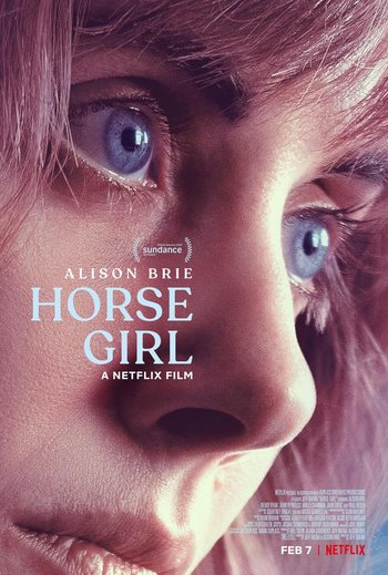 https://static.tvtropes.org/pmwiki/pub/images/horse_girl_poster.jpg