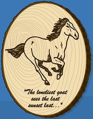 http://static.tvtropes.org/pmwiki/pub/images/horsepicture_small_6364.jpg