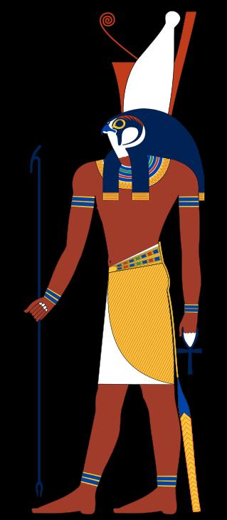 https://static.tvtropes.org/pmwiki/pub/images/horus_deity.png