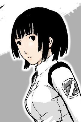https://static.tvtropes.org/pmwiki/pub/images/hoshijiro_shizuka_3932.png