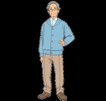 https://static.tvtropes.org/pmwiki/pub/images/hoshina_harukichi_profile.png