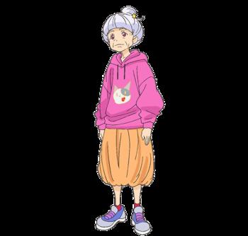 https://static.tvtropes.org/pmwiki/pub/images/hoshina_youko_profile.png