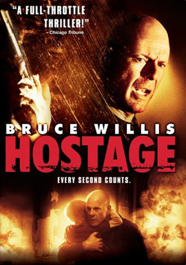 https://static.tvtropes.org/pmwiki/pub/images/hostage1_6689.jpg