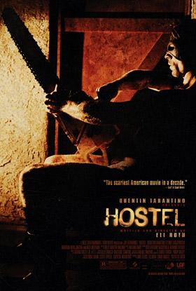 http://static.tvtropes.org/pmwiki/pub/images/hostel_9417.jpg
