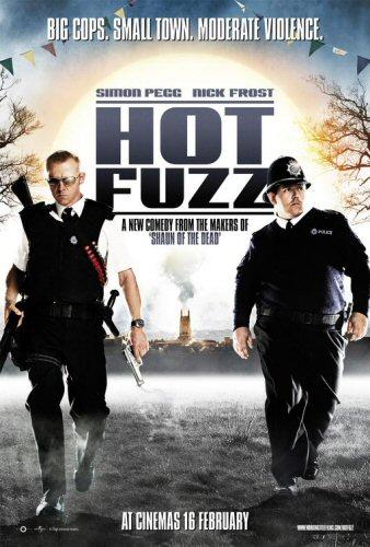 https://static.tvtropes.org/pmwiki/pub/images/hot-fuzz-poster-1.jpg
