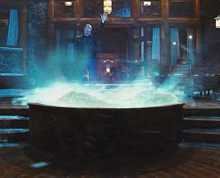 https://static.tvtropes.org/pmwiki/pub/images/hot-tub-time-machine_9393.jpg