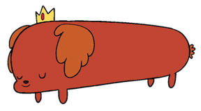 http://static.tvtropes.org/pmwiki/pub/images/hot_dog_princess_5226.png