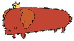 https://static.tvtropes.org/pmwiki/pub/images/hot_dog_princess_5226.png