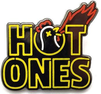 Hot Ones Web Video Tv Tropes