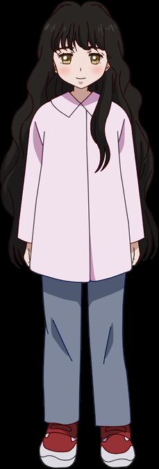 https://static.tvtropes.org/pmwiki/pub/images/hotaru_kusakari_anime.png