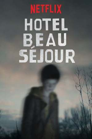 https://static.tvtropes.org/pmwiki/pub/images/hotel_beau_sejour.jpg