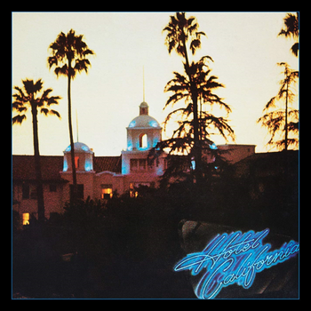 https://static.tvtropes.org/pmwiki/pub/images/hotel_california.png