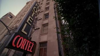 https://static.tvtropes.org/pmwiki/pub/images/hotel_cortez_neon_sign.jpeg