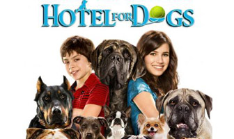 http://static.tvtropes.org/pmwiki/pub/images/hotel_for_dogs_671.jpg