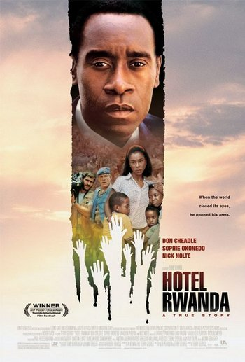https://static.tvtropes.org/pmwiki/pub/images/hotel_rwanda.jpg