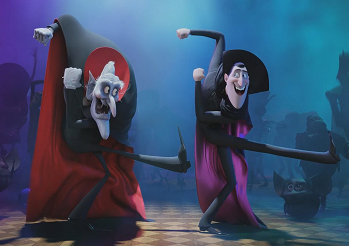 http://static.tvtropes.org/pmwiki/pub/images/hotel_transylvania_dance_resize.png