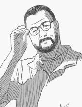 https://static.tvtropes.org/pmwiki/pub/images/hoteldusk-room215_martin-summer_adjusting-your-glasses_1793.png