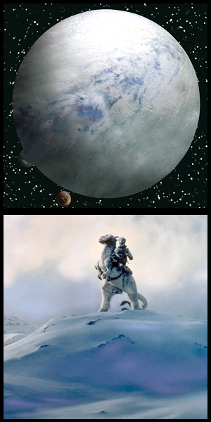 https://static.tvtropes.org/pmwiki/pub/images/hoth_sw.png