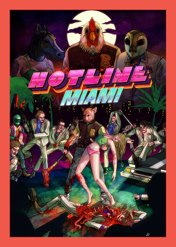http://static.tvtropes.org/pmwiki/pub/images/hotline_miami_box_art_tvtropes.png