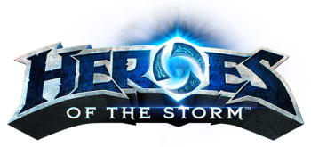 http://static.tvtropes.org/pmwiki/pub/images/hots_logo_7613.png