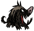 http://static.tvtropes.org/pmwiki/pub/images/hound_2.png
