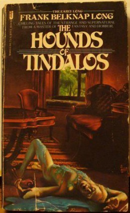 https://static.tvtropes.org/pmwiki/pub/images/hounds_of_tindalos_cover_1_e1437424044838.jpg