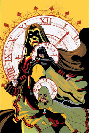 http://static.tvtropes.org/pmwiki/pub/images/hourman_1274.jpg
