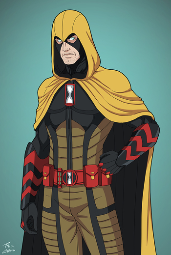 https://static.tvtropes.org/pmwiki/pub/images/hourman_earth_27.jpg