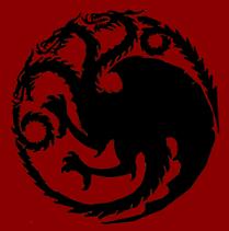 TcF_Blackfyre's Avatar