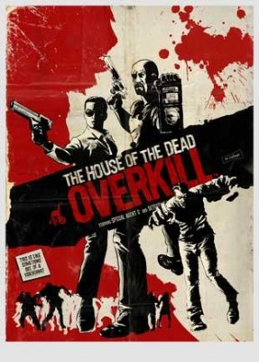 https://static.tvtropes.org/pmwiki/pub/images/house-of-the-dead-overkill2display-287x400_2351.jpg