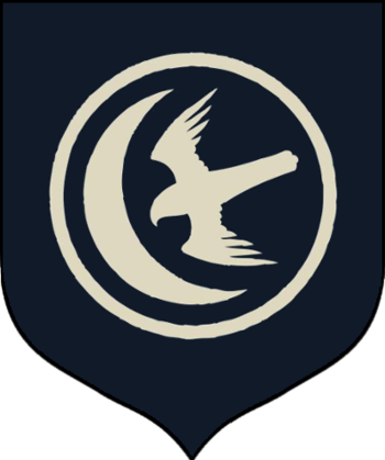 https://static.tvtropes.org/pmwiki/pub/images/house_arryn_main_shield.png
