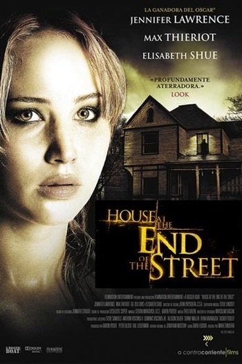 https://static.tvtropes.org/pmwiki/pub/images/house_at_the_end_of_the_street.jpg