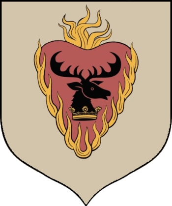 https://static.tvtropes.org/pmwiki/pub/images/house_baratheon_of_dragonstone_main_shield.png