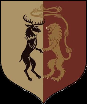 https://static.tvtropes.org/pmwiki/pub/images/house_baratheon_of_kings_landing_main_shield.png