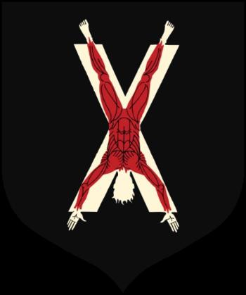 https://static.tvtropes.org/pmwiki/pub/images/house_bolton_main_shield.png