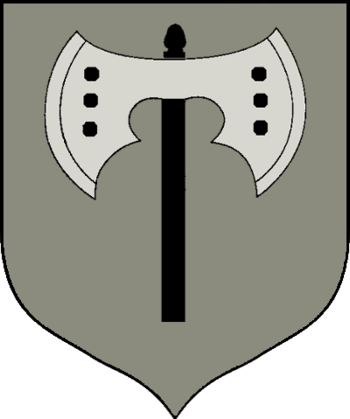 https://static.tvtropes.org/pmwiki/pub/images/house_cerwyn_main_shield.png