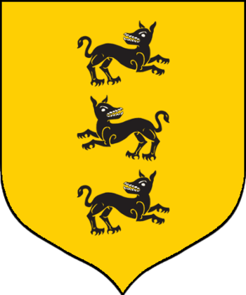https://static.tvtropes.org/pmwiki/pub/images/house_clegane_main_shield.png