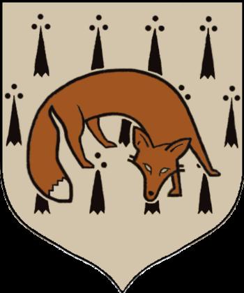 https://static.tvtropes.org/pmwiki/pub/images/house_florent_shield.png