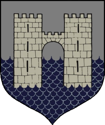https://static.tvtropes.org/pmwiki/pub/images/house_frey_main_shield.png