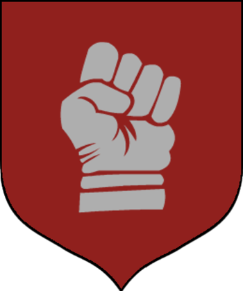 https://static.tvtropes.org/pmwiki/pub/images/house_glover_main_shield.png