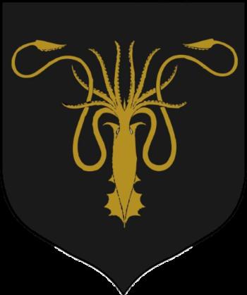 https://static.tvtropes.org/pmwiki/pub/images/house_greyjoy_main_shield.png