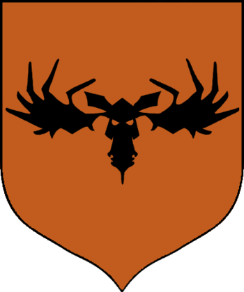 https://static.tvtropes.org/pmwiki/pub/images/house_hornwood_main_shield.png
